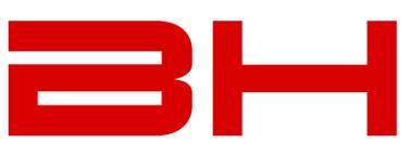 bh-logo2017