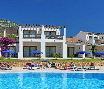 palmasera-village-resort-31398