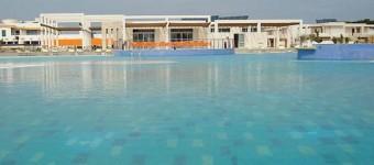 _riva_marina_specchiolla_puglia_all_tours_piscina (1).png
