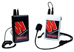 trasmettitore e ricevitore radio