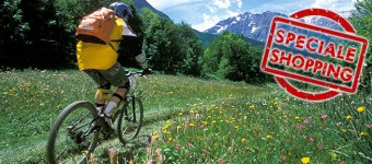mountain bike hotel les deux alpes speciale shoppingtravel