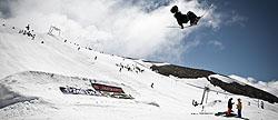 Offerta speciale ski pass