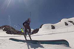 scuola sci les deux alpes freeride2