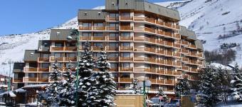 appartamenti les deux alpes 1650 01