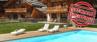 chalet faverot speciale shoppingtravel