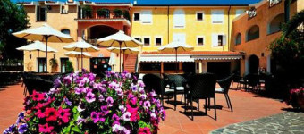 hotel club eurovillage budoni 01