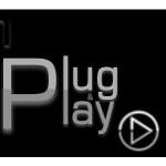Un Plag & Play