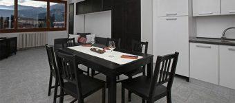 appartamenti-maison-mati-living-salice-dulzio-piemonte-01