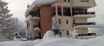 hotel la terrazza 01