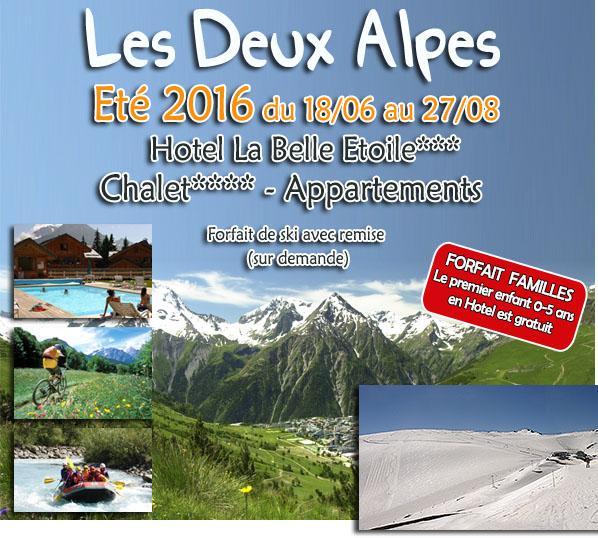 Estate_2016_clienti-francese2