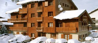 alpina-lodge-1