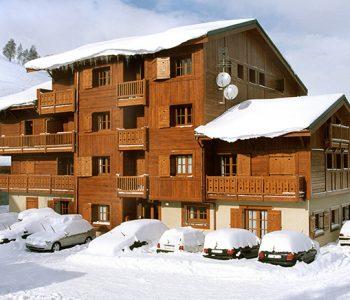 alpina-lodge-1