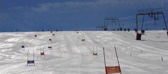 les-deux-alpes-pista-slalom-2014