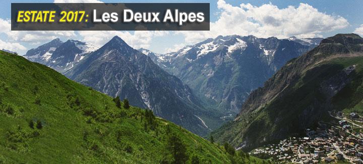 les_deux_alpes_estate