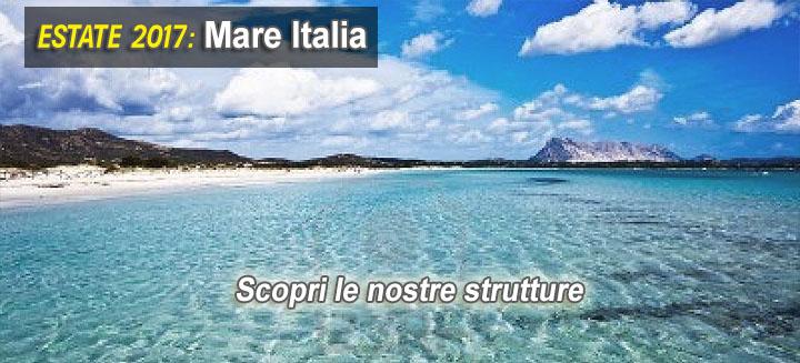 mare_italia_estate