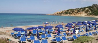 club-esse-gallura-beach-village-0334