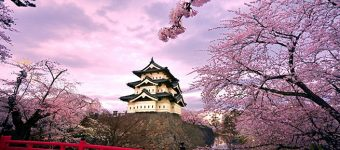 hhd_world-japan-hirosaki-castle-1800x2880
