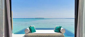 maldives-peraquum-niyama-17