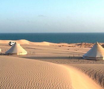 oman-desert-camp