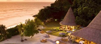 seychelles-mahe-maia-luxury-resort-spa