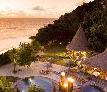 seychelles-mahe-maia-luxury-resort-spa