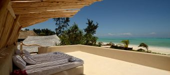 zanzibar-white-sand-luxury-villas-zanzibar-your-escape-02