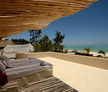 zanzibar-white-sand-luxury-villas-zanzibar-your-escape-02