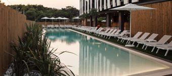 blanco-hotel-06