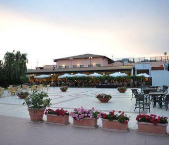 club-hotel-porto-greco-03