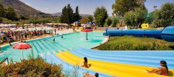 costa-verde-acquapark-011