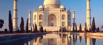 taj_mahal_agra_india_hd-normal