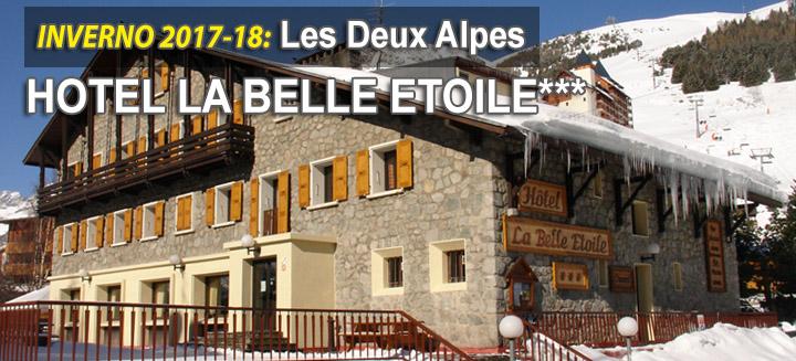 hotel_la_belle_etoile-inverno