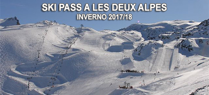 ski-pass-les-deux-alpes-inverno-2017-18