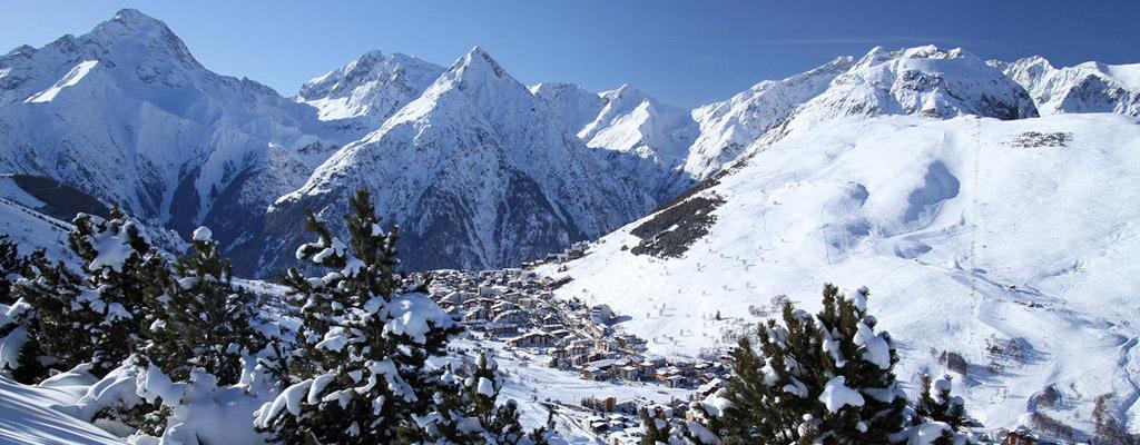 slide-les-deux-alpes-inverno