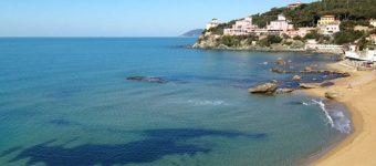 bagni-castiglioncello-spiaggia-quercetano-deserta-676x507