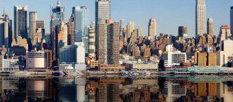 newyork-02