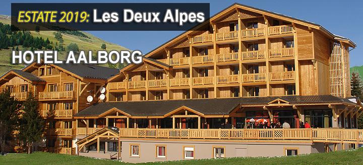 les-deux-alpes-hotel-aalborg