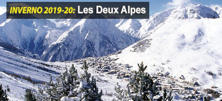 les-deux-alpes-inverno