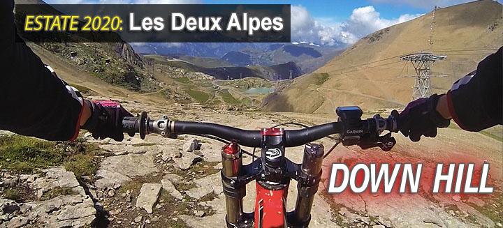les-deux-alpes-down-hill