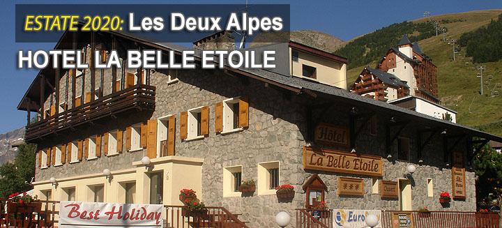 les-deux-alpes-hotel-la-belle-etoile