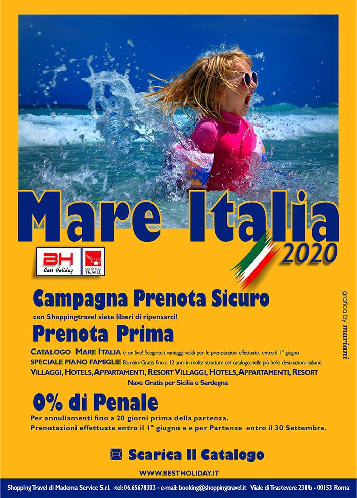 def_mare_2020