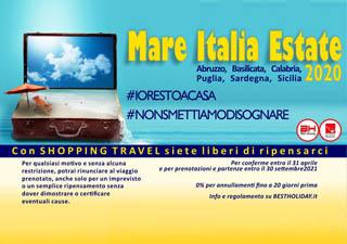 mare-italia