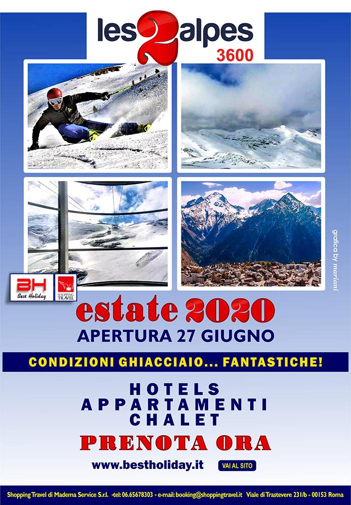 les-deux-alpes-2020