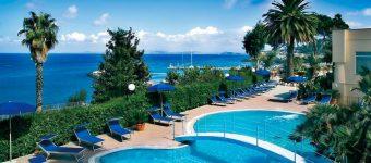 cristallo-palace-hotel-terme-22575