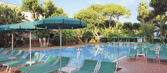 grand-hotel-delle-terme-re-ferdinando-27344