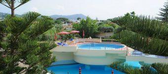 hotel-zaro-23341
