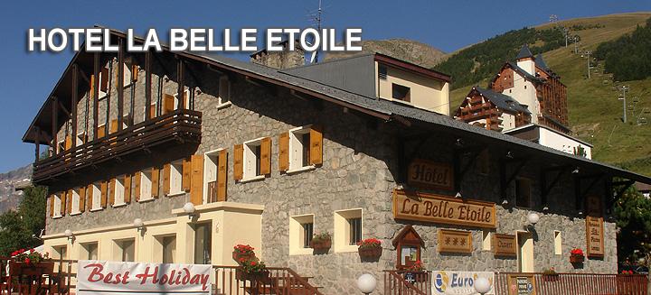 hotel_la_belle_etoile