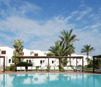 santa-sabina-hotel-club-26958
