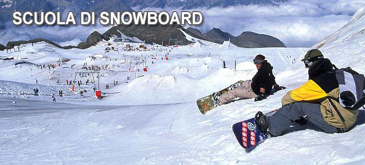 snowboard_camp_les_deux_alpes