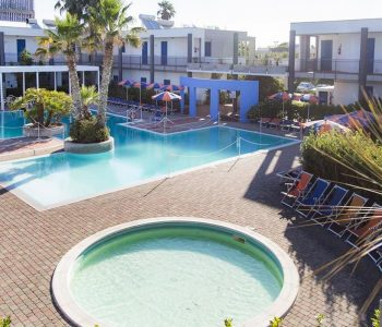 village-sairon-club-hotel-residence-23656